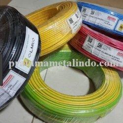 menjual kabel nyaf kabelmetal