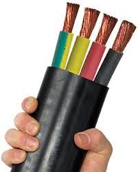 kabel NYYHY - Jual Kabel Hub.(021)27033476