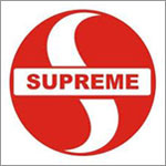 Jual Kabel Supreme hub.(021)29367298