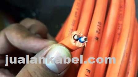 jual kabel frc harga murah