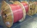 Kabel FL2XCY