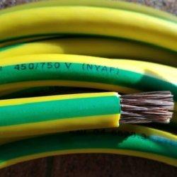 kabel nyaf 70 kabelmetal